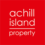 Achill Property The Buying Process