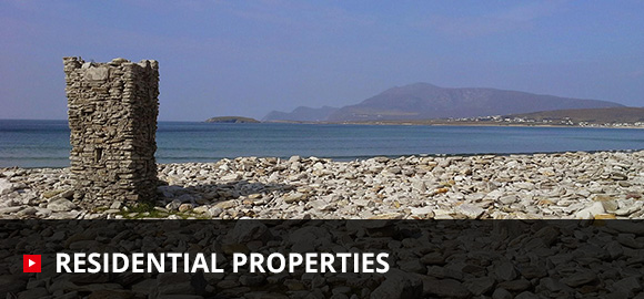 Achill Island Property, property in achill, achill island auctioneers, houses for sale achill, cottages for sale, wild atlantic way, blue flag beaches